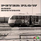 Peter Flow - Deep Emotions
