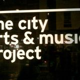 The City Arts & Music Project_Mix