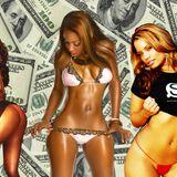Rocco's O.G. Mix Selection - Gangsta Rap & Hip Hop 2 - B.I.G, Ice Cube, Big Pun, Fat Joe, Wu Tang