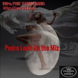Pedro Leite - On Pure Radio Holland