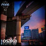 Osaka Sunrise 62
