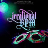 Irrational BPM