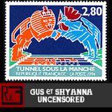 GSU - 1994 - I