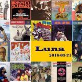 Luna 2016-03-21: Born between March 21 & 27 (W16.12)