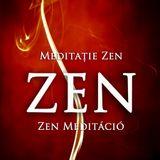 Zen (extended mix)
