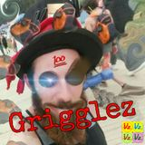 Grigglez Mix