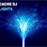 Cache DJ - Lights