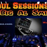 Soul Sessions wk 260