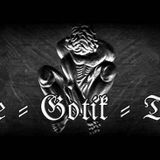 DJ Set One: Leipzig Wave Gotik Treffen 14th May 2016 - Agra Halle 4.2