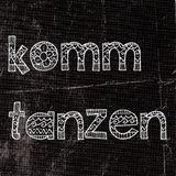 """eatmydisco - """"komm tanzen"""" mix - 05/2016"""