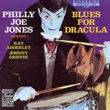 Halloween 2014 On WKCR's Jazz Standards: Spooky Music From The 1930's to '50s
