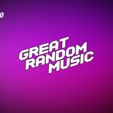 Great Random Music Megamix EP. 10 (Pool Party Music/House/Chill) - by H4rdEdge