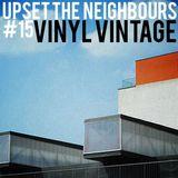 Vintage Vinyl: 2004