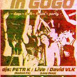 GoGo by LiVe