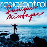 Radiocontrol Summer Mixtape (2014)