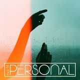 PERSONAL ■ JAN14