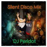 Silent Disco Mix