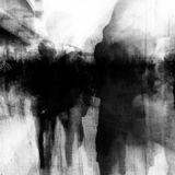 Abstraccion Social- Sebastian Rubio