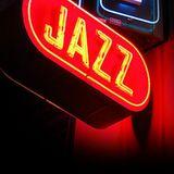 DJ Gerard Jazz House 1
