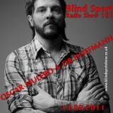 Oscar Mulero & Dr.Hoffmann - Live @ Blind Sport Radio Show 101,Uk (14.05.2011)