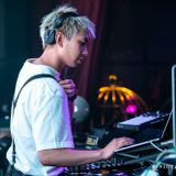 2018.09.14(FRI) Novel Live mix By DJ Maurice