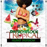 DatboiBlock Island Summer Mix