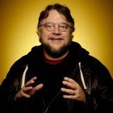 Supergrave l'émission - S2E18 - Guillermo Del Toro