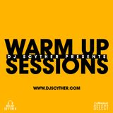 Warm Up Sessions Pt.1