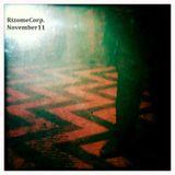RC - November11