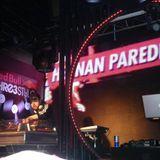 Red Bull 3 Styles - Hernan Paredes - www.djhernanparedes.net
