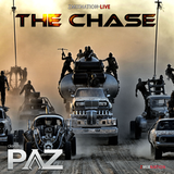 The Chase - ZmixNation - Live