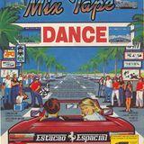 Traffic Mixtape
