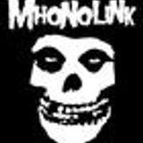 Mhonolink Techno Mix 2