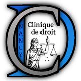 Micro-Ondes du 01/02/17 - La Clinique de Droit de Nancy