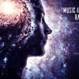 J.Psalms-- Music In My Mind Radio Show 104 (2018.11.21)