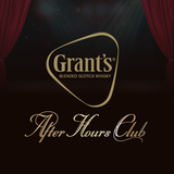 Grant's After Hours Club Playlist 1