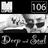Deep & Soul Ep 106