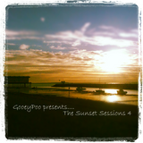 GooeyPoo presents... The Sunset Sessions 4