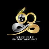 『唉唉唉 我问你们有钱任性下一句怎样讲?』BPM165 MAOYAN RMX 2K19 BY DJ BRYAN 69INFINITY DJs
