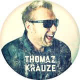 Thomaz Krauze - Promo Mix [04.13]