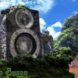 Soundsoon - DJ Lore B.