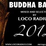 Buddha Bar Volume VI