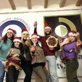 06_DUM TAK i a Ballar_Alumnes (23/12/14)