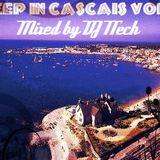 Dj ITech @ Deep in Cascais Vol. 1