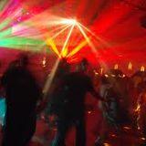 Jody Dj's New Wave mix set at Babylon Disco, Lido Adriano (RA) Italy . 13-02-86
