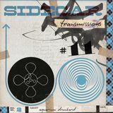 Sidecar (Transmission 11)