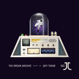 The Dream Archive 003
