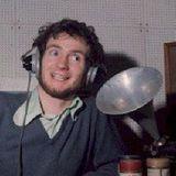 Kenny Everett-Radio 1 04.07.70