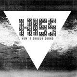 HISS Podcast #2 Mixed by Horny