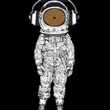 Podcast Psiconauta 16